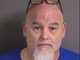 LEE, JOHN FRANCIS, 59 / CONTEMPT-CONTEMPTUOUS BEHAVIOR