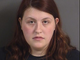 RETTKOWSKI, MERCEDES ANN, 21 / ASSAULT CAUSING BODILY