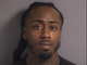 ALLEN, TAHMIR WADE, 27 / CONTEMPT - VIOLATION OF NO