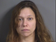 LUTHERAN, REBECCA ANN, 35 / CONTEMPT - VIOLATION OF