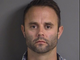 STELTER, ERIC LEONARD, 36 / CONTEMPT - VIOLATION OF
