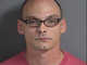 RYAN, CARL EDWARD, 35 / DOMESTIC ABUSE ASSAULT WITHOUT
