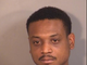 GREEN, JOHN ANTONIO, 35 / DRIVING WHILE LICENSE DENIED