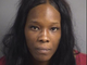 MCTEER, SANDSHUN CLAY, 37 / CONTEMPT-VIOLATION OF NO