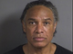 JACKSON, AQUINAS LENELL Sr., 57 / UNAUTH. USE OF CREDIT