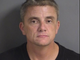 GARRITY, PAUL ANTHONY, 50 / DRIVING WHILE LICENSE DENIED