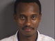 IBRAHIM, OMAR IBRAHIM, 42 / CONTEMPT - VIOLATION OF