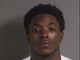 EVANS, SAMUEL LEVELL Jr., 21 / ASSAULT CAUSING BODILY