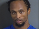 YOUNGER, JEREMIE JERMAINE, 35 / THEFT 4TH DEGREE -