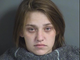 EDWARDS, CHYANN ROSE, 23 / POSSESSION OF A CONTROLLED