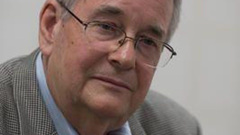 Gaetz: So who should run Florida elections?
