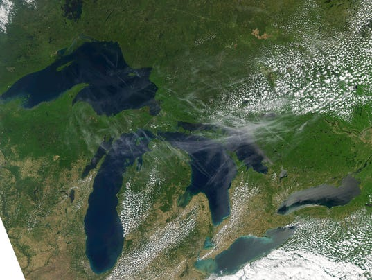 636330449576944406-Great-Lakes.jpg