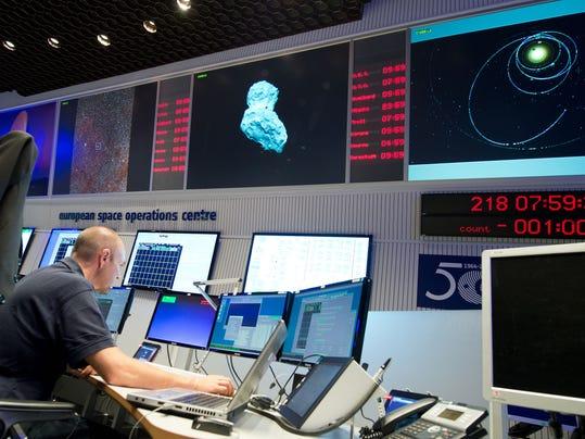 Europe Comet Chaser_Hord.jpg