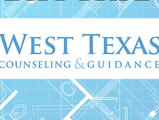 West Texas Counseling & Guidance.jpg