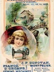 DRF postcard_1895