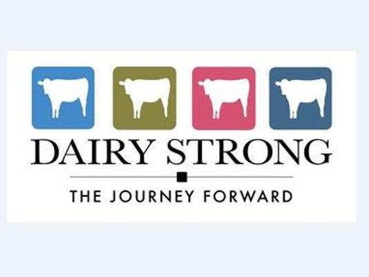 Dairy-Strong-LOGO.jpg