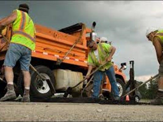road repair.jpg