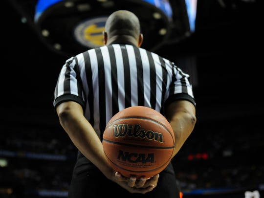 Fouls per possession is one of the statistical concerns