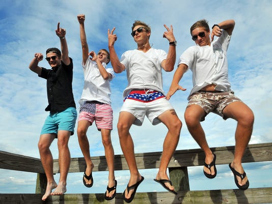 Image result for Chubbies