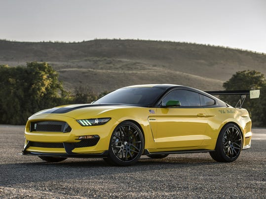 03-ole-yeller-shelby-gt350