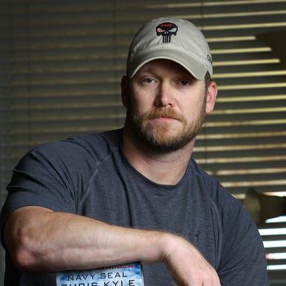 What does 'American Sniper' have to do with Republic teen's alleged school shooting threat?