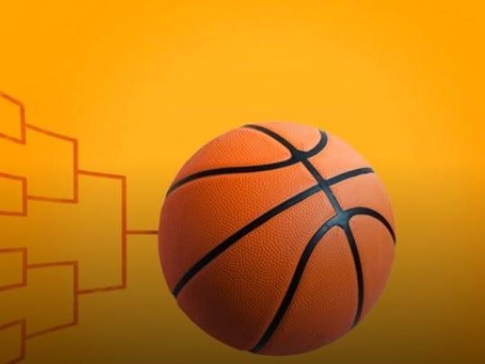 636564744326136915-USAT-sports-bracket-challenge.jpg