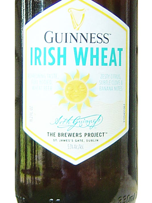 636413607562456390-Beer-Man-Guinness-Irish-Wheat.jpg