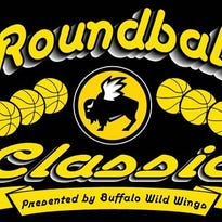 Top F-F seniors head to Roundball Classic