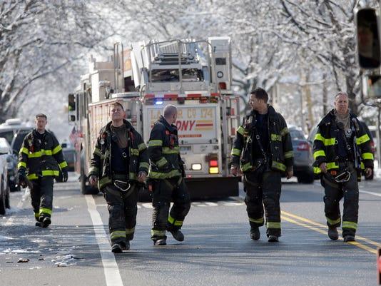 Fatal Brooklyn Fire_Hord.jpg