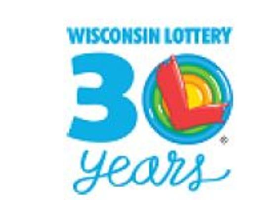 636607725616707365-lottery.JPG
