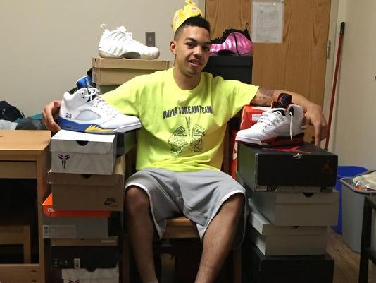 Justin Robinson Sneakers.jpg