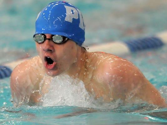 -Monarch at Poudre swimming02.jpg_20130419.jpg