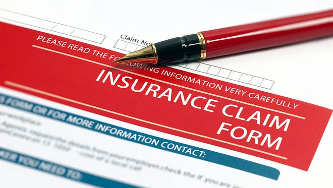 A former insurance agent and former claims representative have been charged with felonies following an investigation by the Iowa Insurance Division's Fraud Bureau.