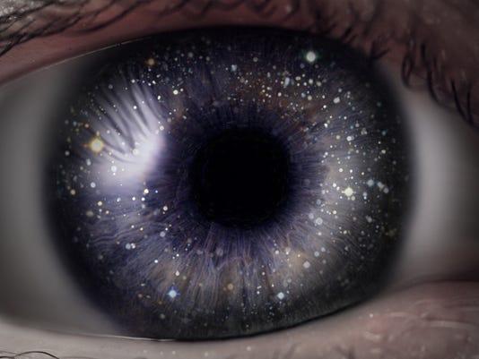 635850961058802064-The-Starless-Child.jpg