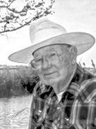 Leonard Green Ellison Jr.