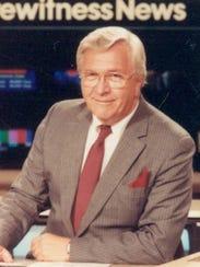 Joe Weaver