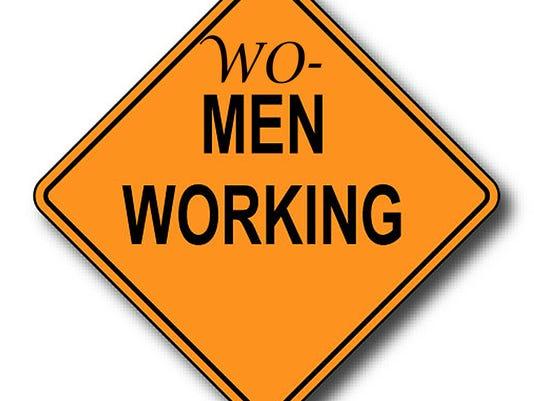 Women working.jpg