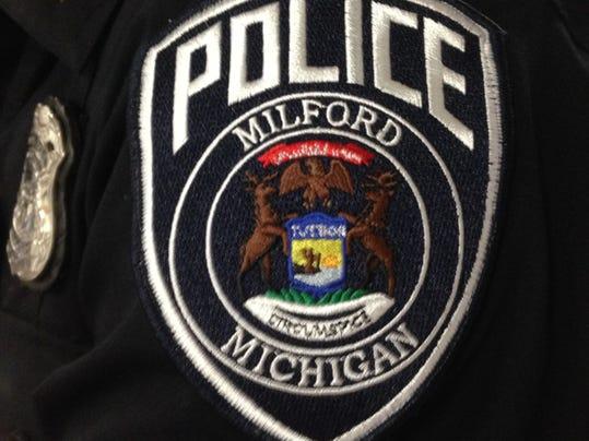 mto Milford Police 9.jpg