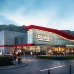 The Alamo Drafthouse Cinema in West El Paso has begun taking applications for 200 jobs. The theater in the Montecillo Smart Growth Community is scheduled to open in late April or early May.