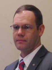 Ira Roberts