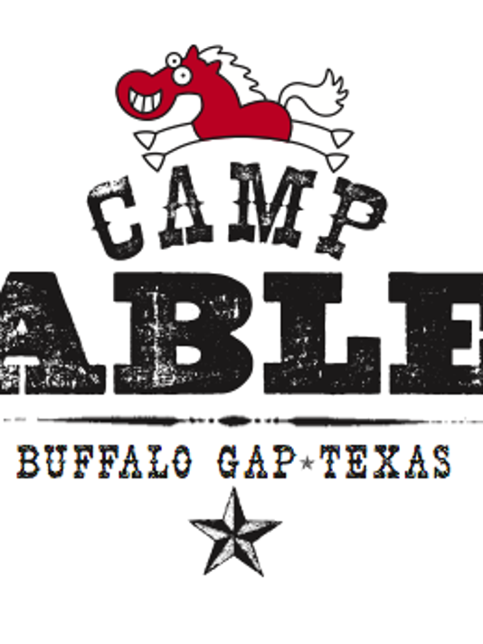 Camp-Able-Buffalo-Gap-logo.png
