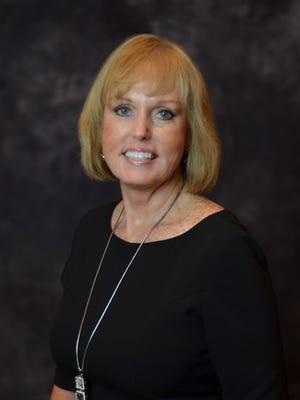 Barbara Quandt Underwood
