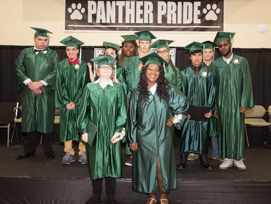 Pineland Learning Center Class of-2018-graduates.jpg