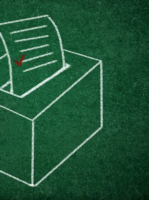 Retooled referendums aim to address voter concerns