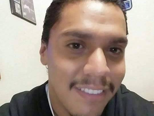 Leonardo Martinez-Hernandez, 25, of Salem, died Sunday following a fatal shooting in northeast Salem.