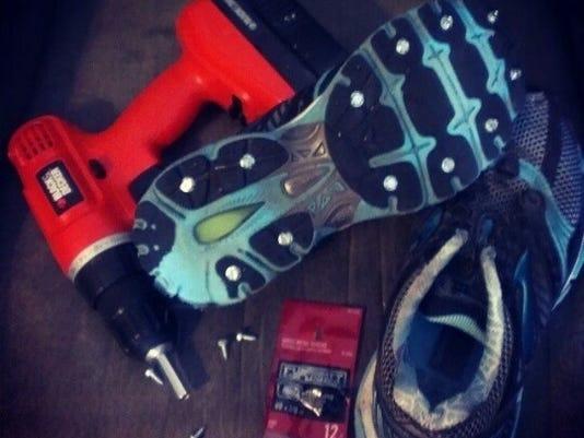 636204423426607745-CPO-SUB-012017-run-shoes.jpg