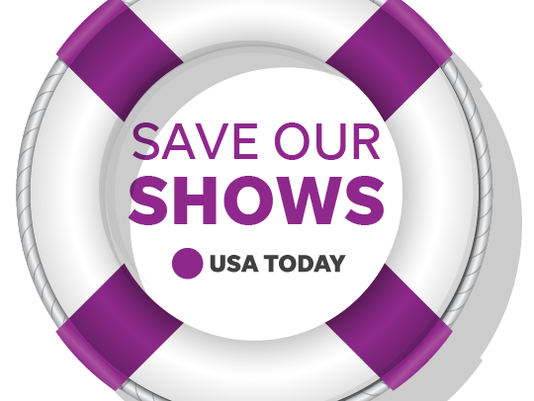 636579361501075215-save-our-shows-2018-540.png