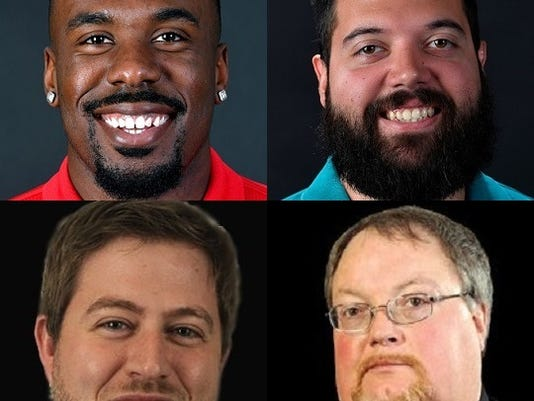 Sports-crew-2018.jpg