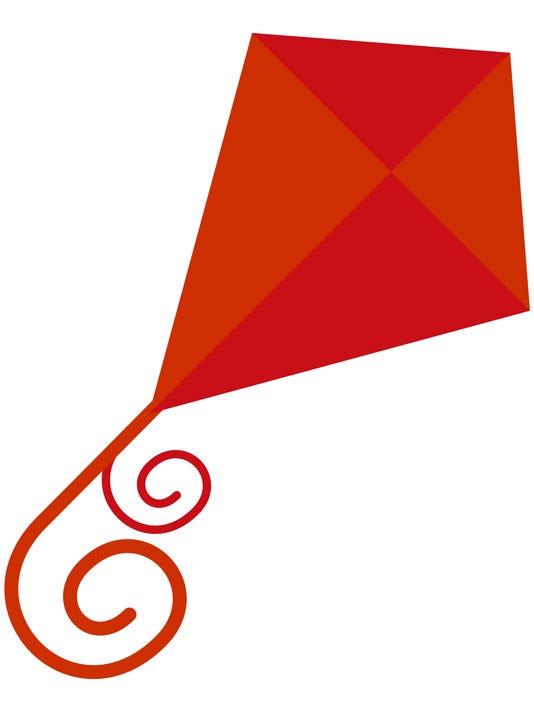 636251801517774576-CLRBrd-05-21-2014-LeafChron-1-B001--2014-05-20-IMG-kite.jpg-1-1-RO7E0H0I-L420506381-IMG-kite.jpg-1-1-RO7E0H0I.jpg