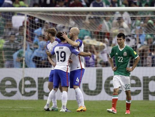 636329699857012184-ASBBrd-06-13-2017-PressMon-1-C006--2017-06-12-IMG-Mexico-US-Soccer-WCu-5-1-JIILQC70-L1046265140-IMG-Mexico-US-Soccer-WCu-5-1-JIILQC70.jpg